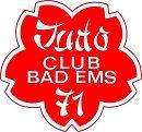 Willkommen beim Judo-Club Bad Ems 1971 eV